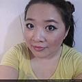Essence Cosmetics Challenge-Sunny Tropics-049.jpg