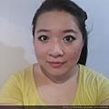 Essence Cosmetics Challenge-Sunny Tropics-052.jpg