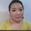 Essence Cosmetics Challenge-Sunny Tropics-054.jpg