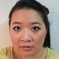 Essence Cosmetics Challenge-Sunny Tropics-056.jpg