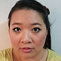Essence Cosmetics Challenge-Sunny Tropics-057.jpg