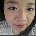 LOTD-CNY2014-Quick & Easy Purple Fusion eyes-15.jpg