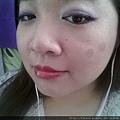 LOTD-CNY2014-Quick & Easy Purple Fusion eyes-01.jpg