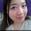 LOTD-CNY2014-Quick & Easy Purple Fusion eyes-02.jpg