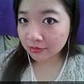 LOTD-CNY2014-Quick & Easy Purple Fusion eyes-03.jpg