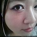 LOTD-CNY2014-Quick & Easy Purple Fusion eyes-04.jpg