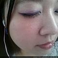 LOTD-CNY2014-Quick & Easy Purple Fusion eyes-05.jpg