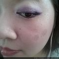 LOTD-CNY2014-Quick & Easy Purple Fusion eyes-06.jpg