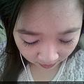 LOTD-CNY2014-Quick & Easy Purple Fusion eyes-07.jpg