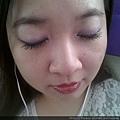 LOTD-CNY2014-Quick & Easy Purple Fusion eyes-08.jpg