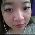 LOTD-CNY2014-Quick & Easy Purple Fusion eyes-09.jpg