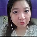 LOTD-CNY2014-Quick & Easy Purple Fusion eyes-10.jpg
