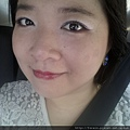 LOTD-CNY2014-Quick & Easy Purple Fusion eyes-11.jpg