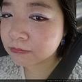 LOTD-CNY2014-Quick & Easy Purple Fusion eyes-12.jpg