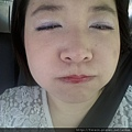 LOTD-CNY2014-Quick & Easy Purple Fusion eyes-13.jpg