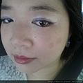 LOTD-CNY2014-Quick & Easy Purple Fusion eyes-14.jpg