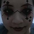 LOTD-D&D 2014 Harley Quinn-inspired look-08.jpg