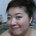 20140518_213836.jpg