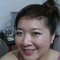 20140518_213812.jpg