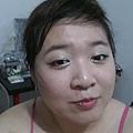 20140518_213804.jpg