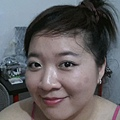 20140518_213800.jpg