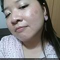 20140420_033020.jpg