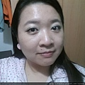 20140420_032940.jpg