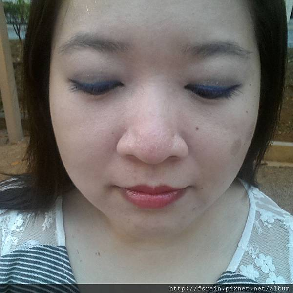 LOTD-Colourful Liners-Blue & Purple-02.jpg