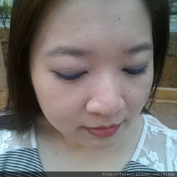 LOTD-Colourful Liners-Blue & Purple-05.jpg