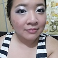 017 LOTD-New Years Eve Party Makeup Look 1-01.jpg