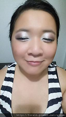017 LOTD-New Years Eve Party Makeup Look 1-30.jpg