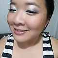 017 LOTD-New Years Eve Party Makeup Look 1-29.jpg