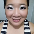 017 LOTD-New Years Eve Party Makeup Look 1-28.jpg