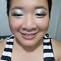 017 LOTD-New Years Eve Party Makeup Look 1-27.jpg