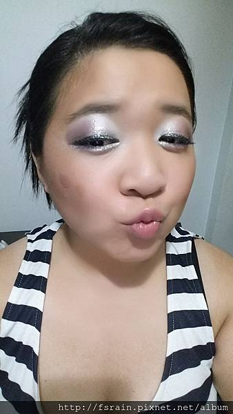 017 LOTD-New Years Eve Party Makeup Look 1-26.jpg