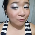 017 LOTD-New Years Eve Party Makeup Look 1-25.jpg