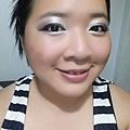 017 LOTD-New Years Eve Party Makeup Look 1-24.jpg