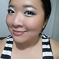 017 LOTD-New Years Eve Party Makeup Look 1-23.jpg