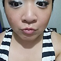 017 LOTD-New Years Eve Party Makeup Look 1-22.jpg