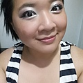 017 LOTD-New Years Eve Party Makeup Look 1-19.jpg