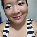 017 LOTD-New Years Eve Party Makeup Look 1-17.jpg