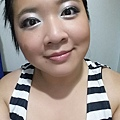 017 LOTD-New Years Eve Party Makeup Look 1-16.jpg