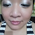 017 LOTD-New Years Eve Party Makeup Look 1-15.jpg