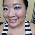 017 LOTD-New Years Eve Party Makeup Look 1-14.jpg