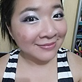 017 LOTD-New Years Eve Party Makeup Look 1-13.jpg