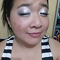 017 LOTD-New Years Eve Party Makeup Look 1-12.jpg