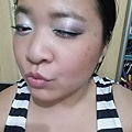 017 LOTD-New Years Eve Party Makeup Look 1-11.jpg