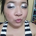 017 LOTD-New Years Eve Party Makeup Look 1-09.jpg