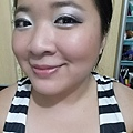 017 LOTD-New Years Eve Party Makeup Look 1-08.jpg