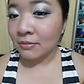 017 LOTD-New Years Eve Party Makeup Look 1-07.jpg
